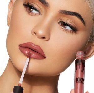 🆕️Kylie KKW, Twinning, Liquid Lipstick
